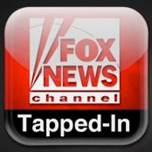 Profile picture for FOX News Tapped-In