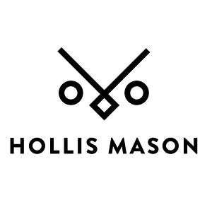 Profile picture for Hollis Mason