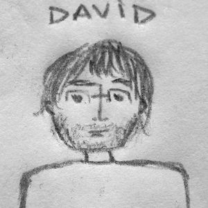 Profile picture for David D.D.