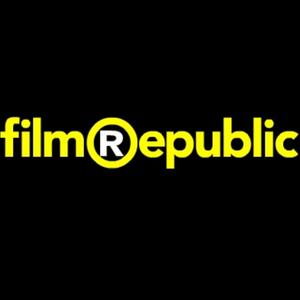 Profile picture for Film Republic