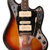 BilT Guitars
