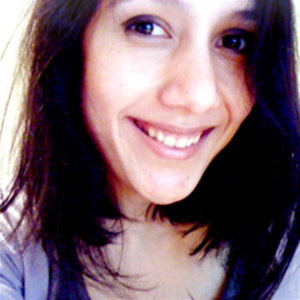 Profile picture for Inayaili Le&oacute;n