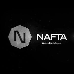 Profile picture for NAFTA