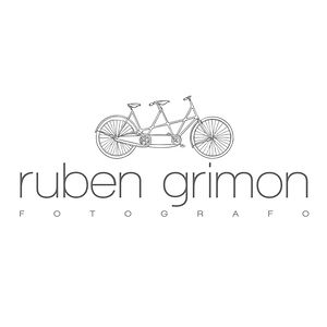 Profile picture for ruben grimon