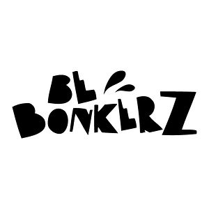 Profile picture for Be Bonkerz