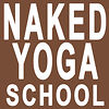 Naked Yoga School