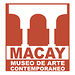 Museo Macay