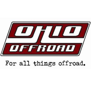 Profile picture for Ohio Offroad