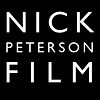 Nick Peterson