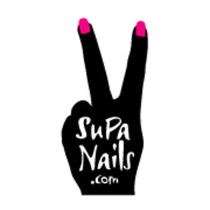 Profile picture for Supa Nails