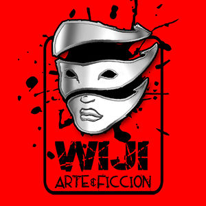 Profile picture for Wiji arte&ficcion