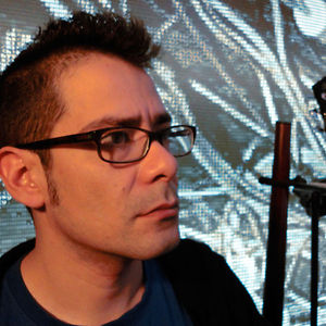 Profile picture for Christian Oyarz&uacute;n