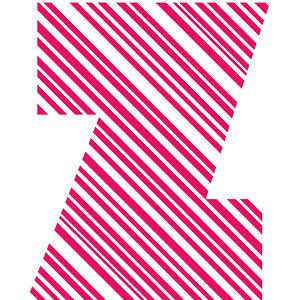 Red Z Logo
