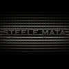 SteeleMata Creative