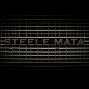 Profile picture for SteeleMata Creative