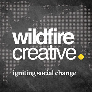 Profile picture for Wildfire Creative