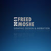 FreedMoshe
