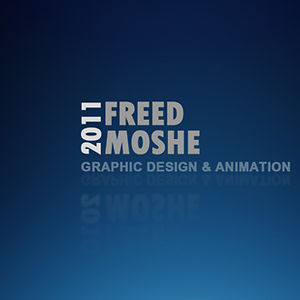 Profile picture for FreedMoshe
