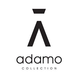 Profile picture for ADAMO Collection
