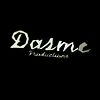 Dasme Productions