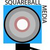 Adasa//squareballmedia