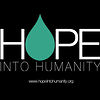Hope Into Humanity