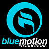 Bluemotion Studios