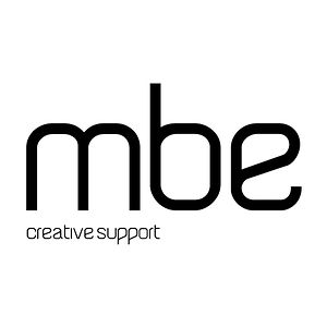 Profile picture for MBE