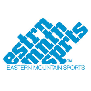 Profile picture for EASTERN MOUNTAIN SPORTS