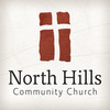 North Hills Community Church