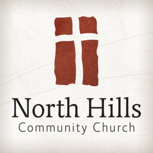 Profile picture for North Hills Community Church