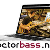 Doctorbass.net