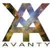 AVANTY