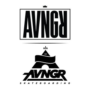 Profile picture for AVNGR Skateboarding