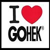 GOHEK
