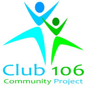 Profile picture for Club 106 TV