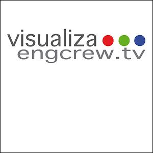 Profile picture for Visualiza engcrew.tv