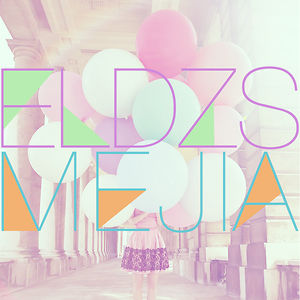 Profile picture for Eldzs Mejia