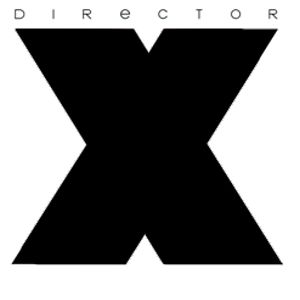 Profile picture for DirectorX