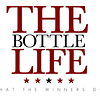 THE BOTTLE LIFE