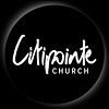 Citipointe Church