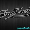 GarageFresh Studios