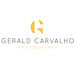 Gerald Carvalho