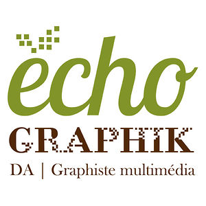 Profile picture for Echo Graphik