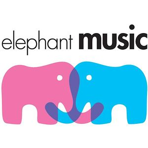 Profile picture for elephantmusic