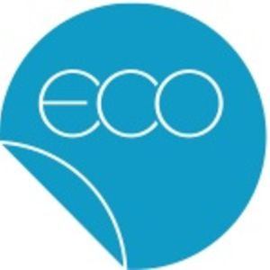 Profile picture for Ecodesign Centre
