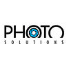 PhotoSolutions.me