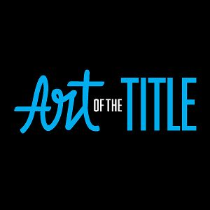Profile picture for Art of the Title