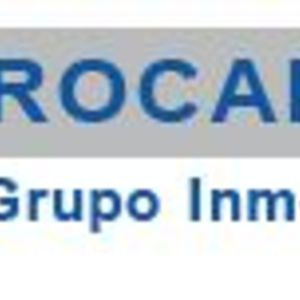 Profile picture for Grupo Inmoferrocarril