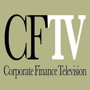 Profile picture for Corporate Finance TV